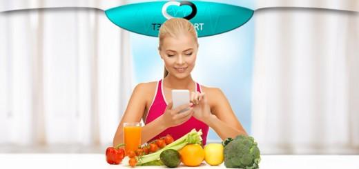 правильно считать калории
