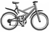 Езда на велосипеде кардио