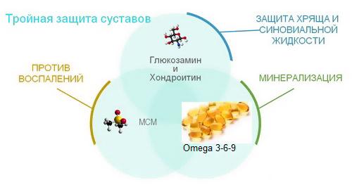 Изображение - Укрепить суставы ног pitanie-dlya-svyazok-i-sustavov