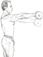 упражнения-для-суставов-и-связок