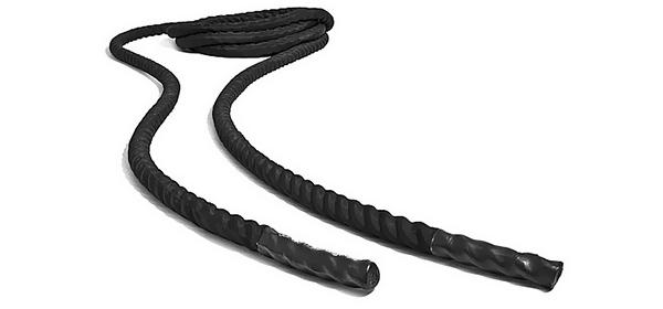 Канат-rope
