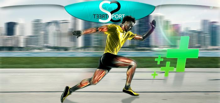 чем полезен бег для здоровья человека