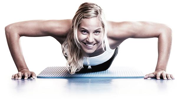 кроссфит-комплекс-упражнений-для-девушки