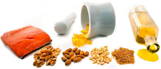 основные-источники-жиров
