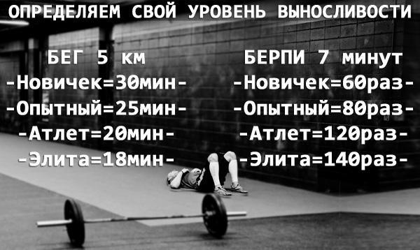 уровень-выносливости-кроссфит