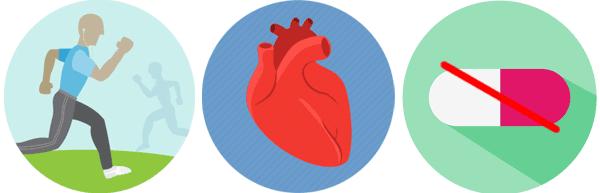 programmi-kardiotrenirovok-dlya-pohudeniya-doma