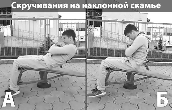 2-Упражнение