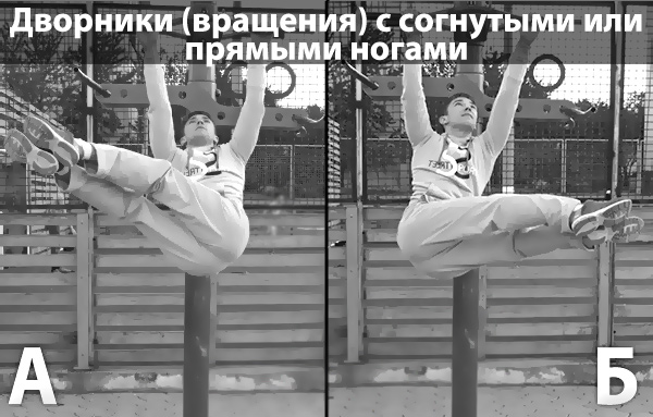 3-Упражнение