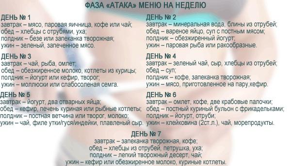ФАЗА-АТАКА-МЕНЮ-НА-НЕДЕЛЮ