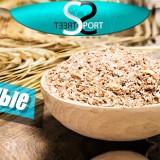 пшеничные-отруби