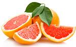 1грейпфрут