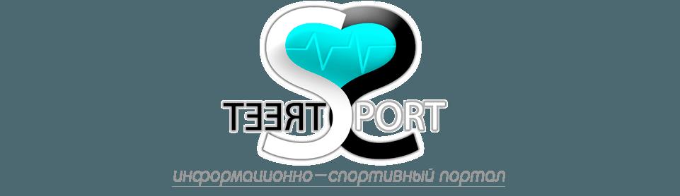 Street-Sport logo